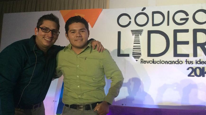 codigo-lider-2014-10