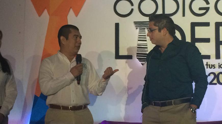 codigo-lider-2014-11