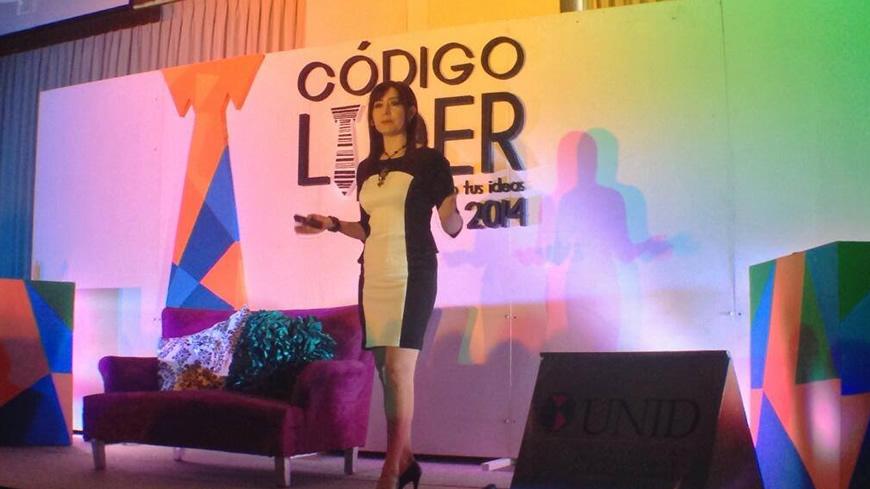 codigo-lider-2014-12