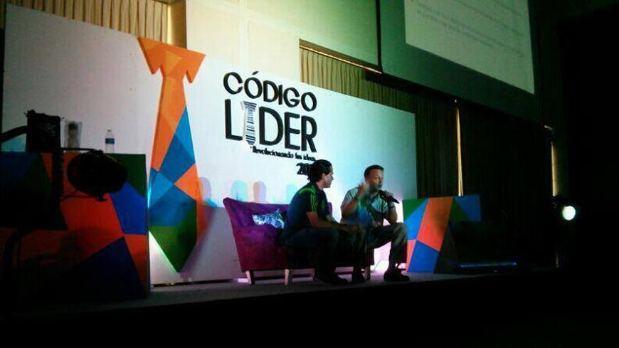 codigo-lider-2014-14