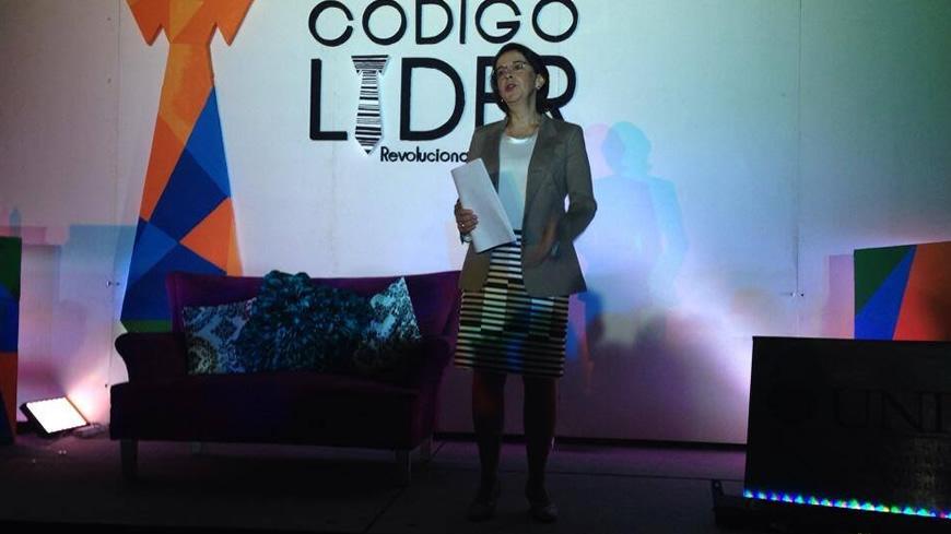 codigo-lider-2014-15