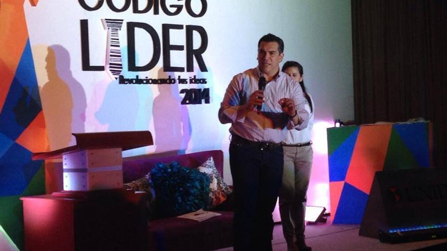 codigo-lider-2014-16