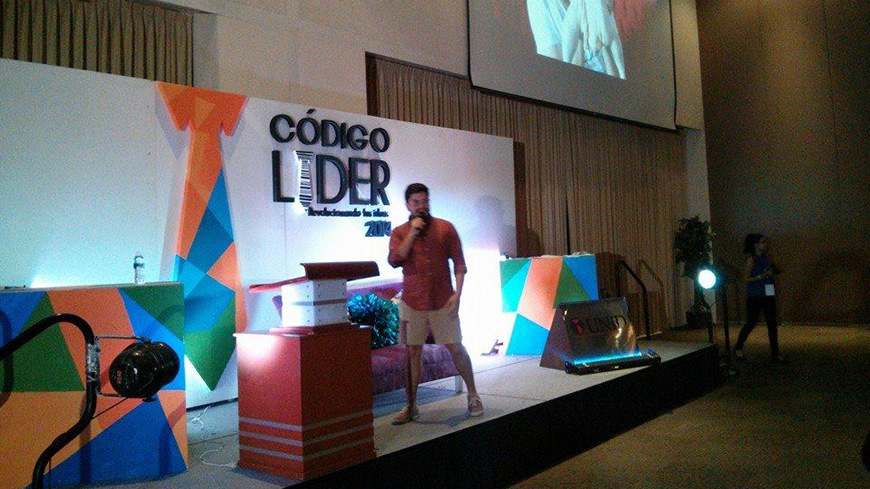codigo-lider-2014-20
