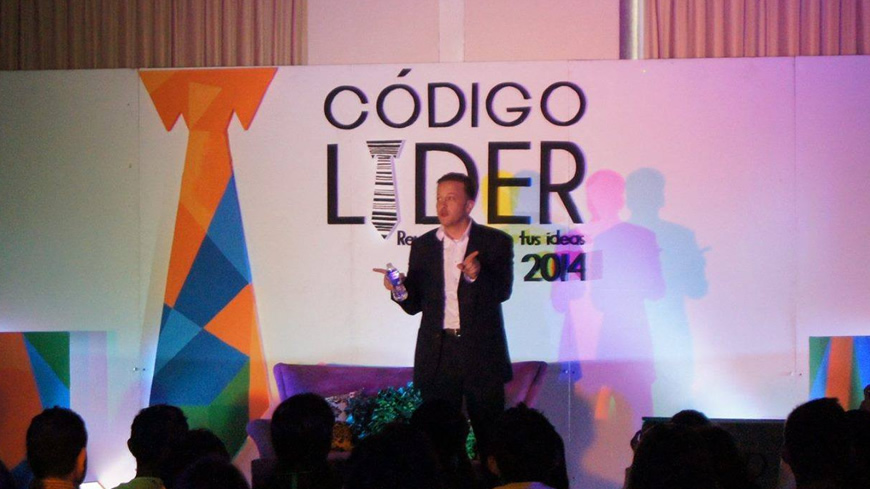 codigo-lider-2014-22