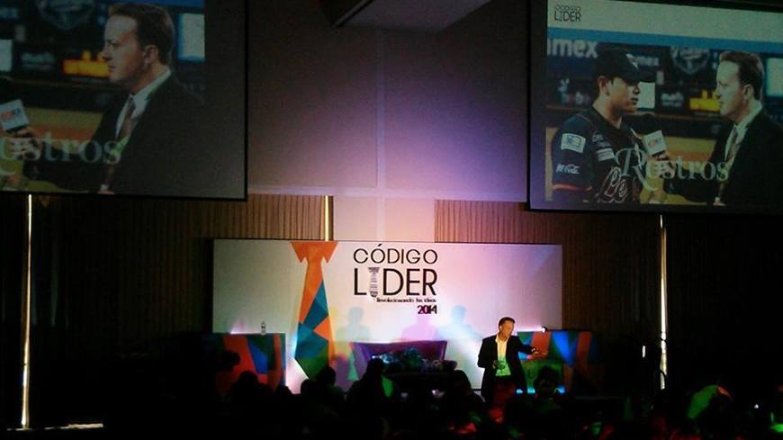 codigo-lider-2014-25