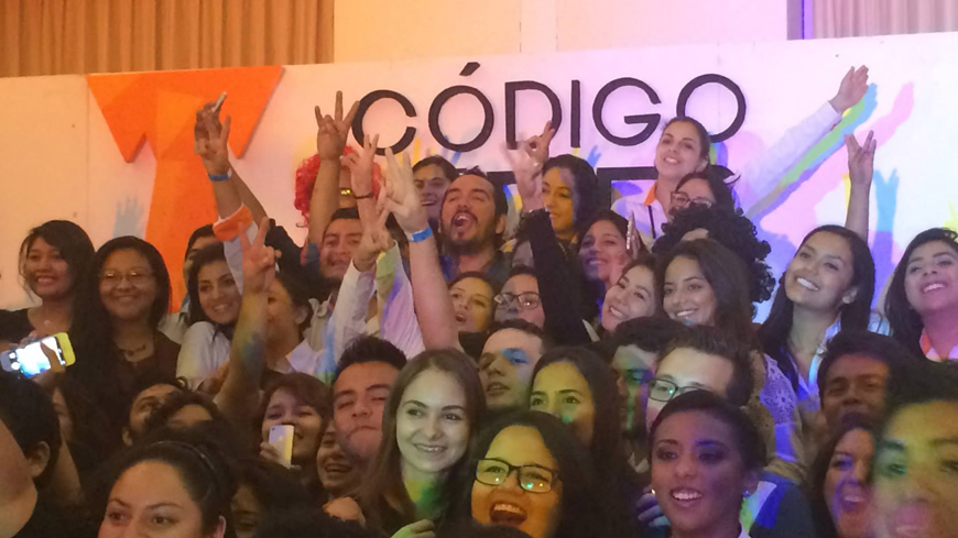 codigo-lider-2014-26