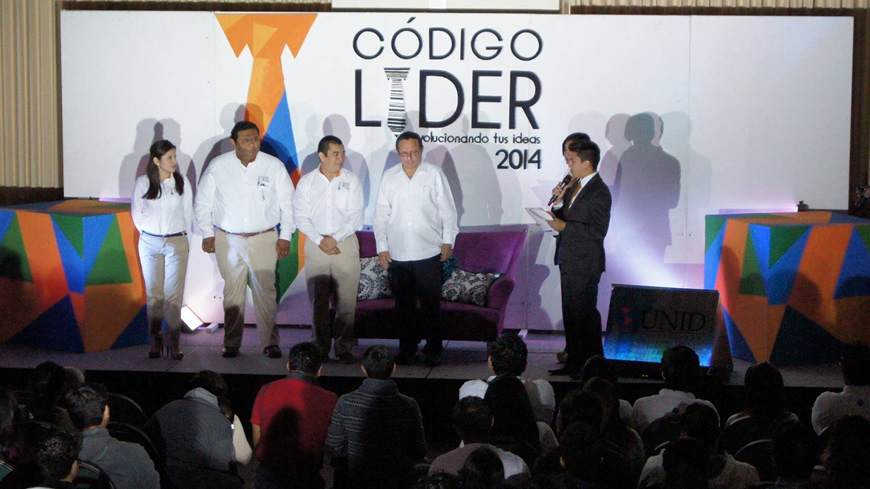 codigo-lider-2014-3