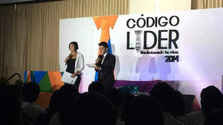 codigo-lider-2014-4