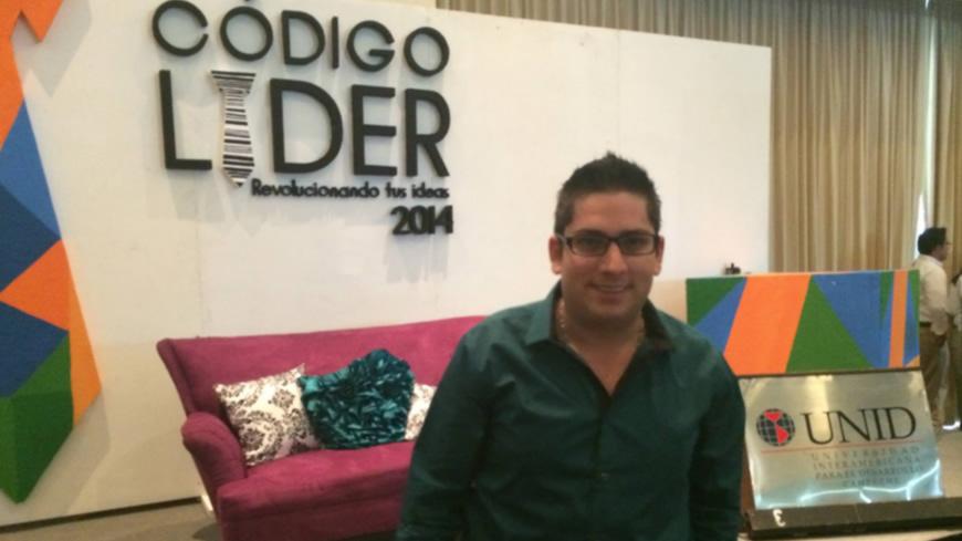 codigo-lider-2014-5