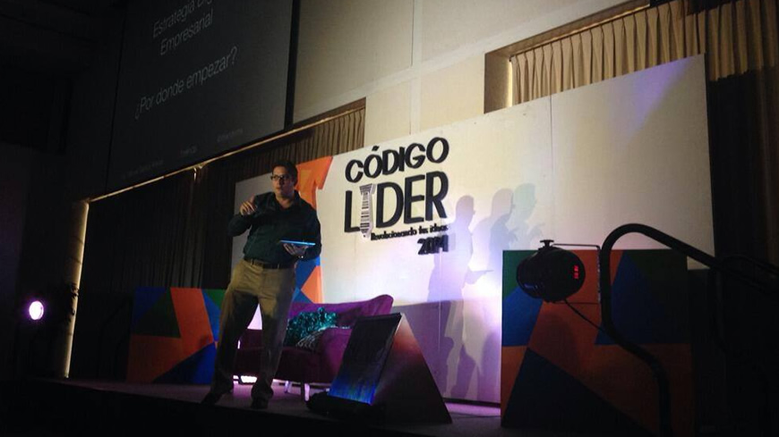 codigo-lider-2014-6