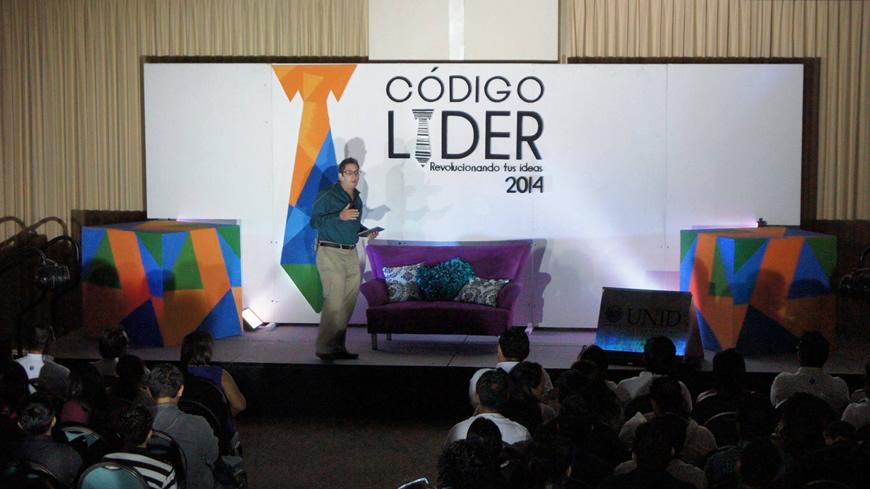 codigo-lider-2014-7