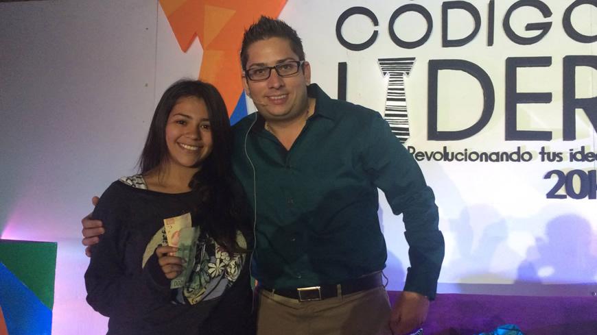codigo-lider-2014-9