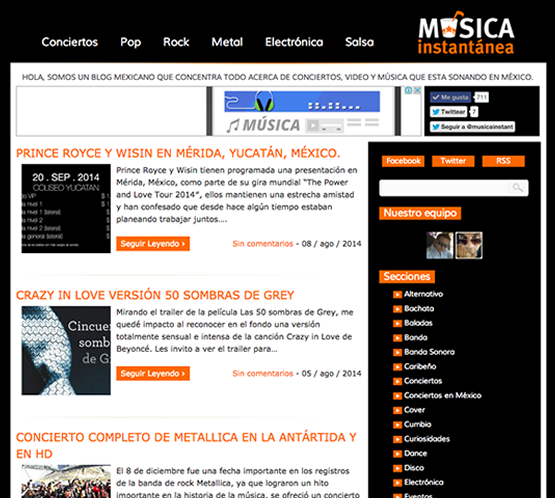 musicainstantanea-blog-2008
