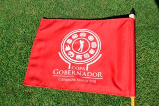 Copa Gobernador 2018