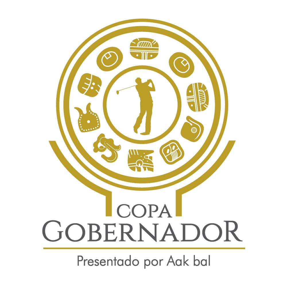 copa-gobernador-logo-3