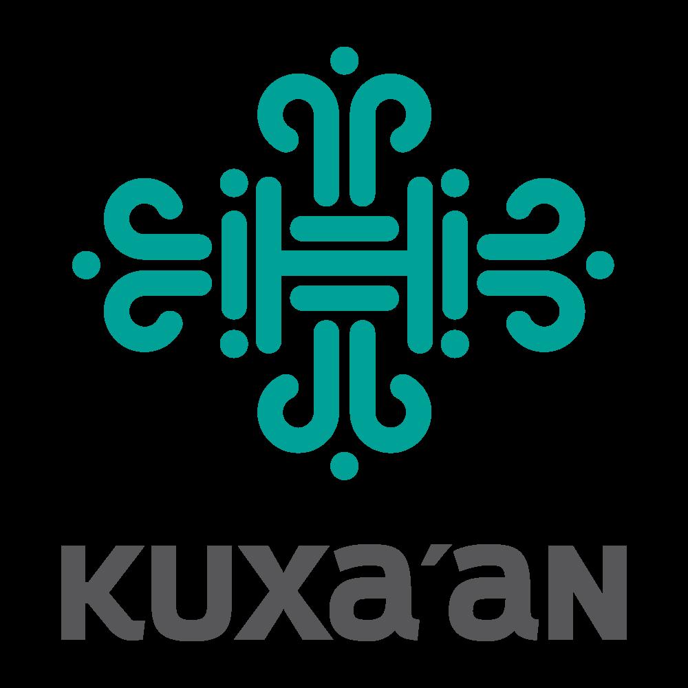 kuxaan-logo-port