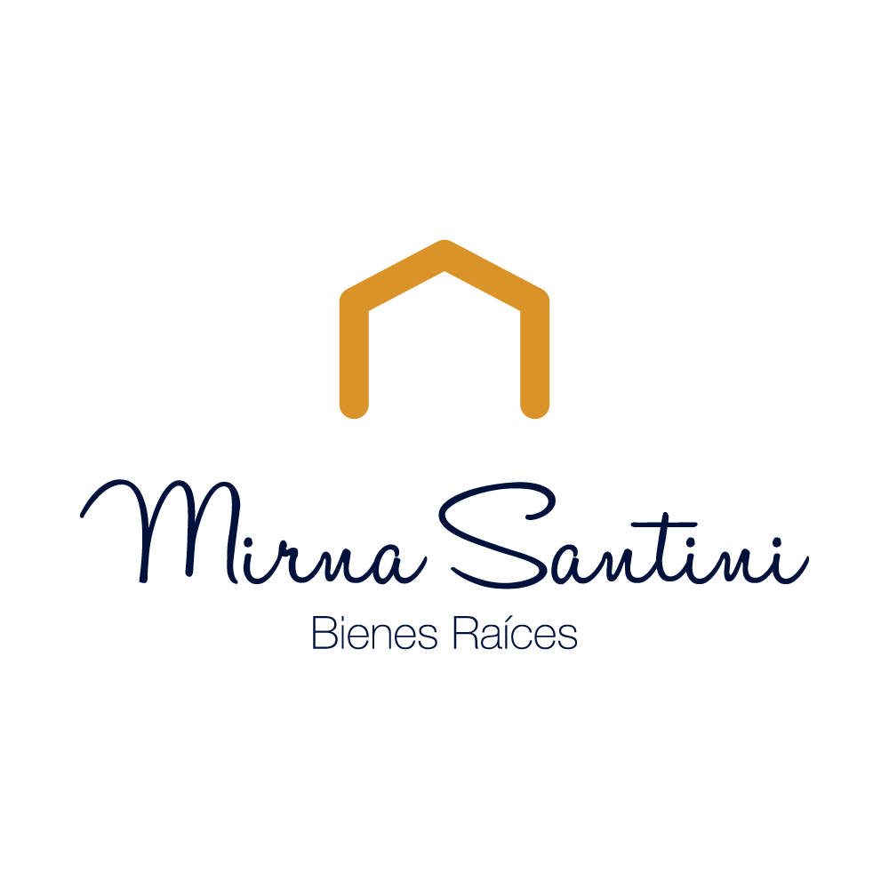 mirna-santini-logo